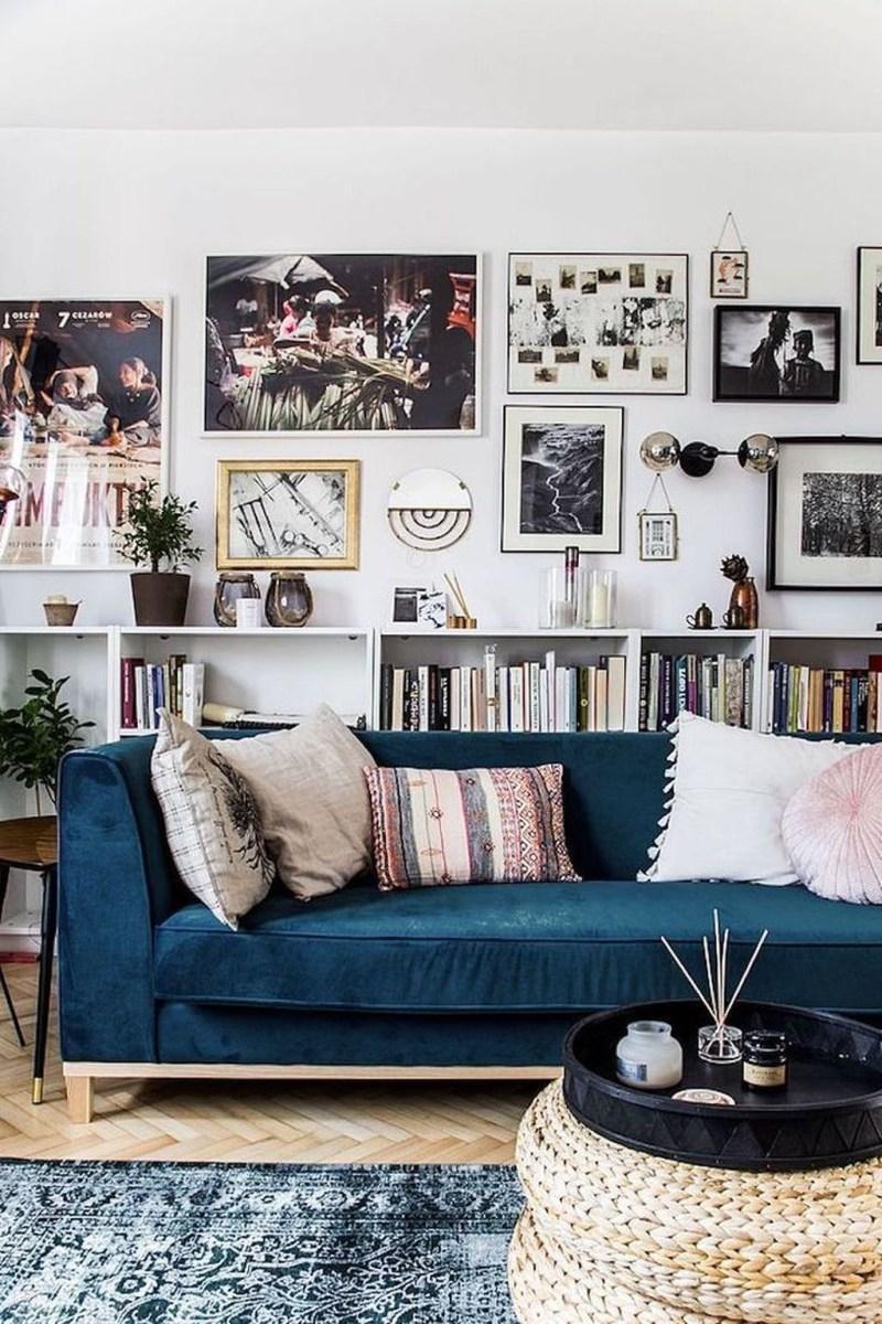 Magnificient Living Room Decor Ideas For Your Apartment 02