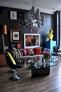 Magnificient Living Room Decor Ideas For Your Apartment 06