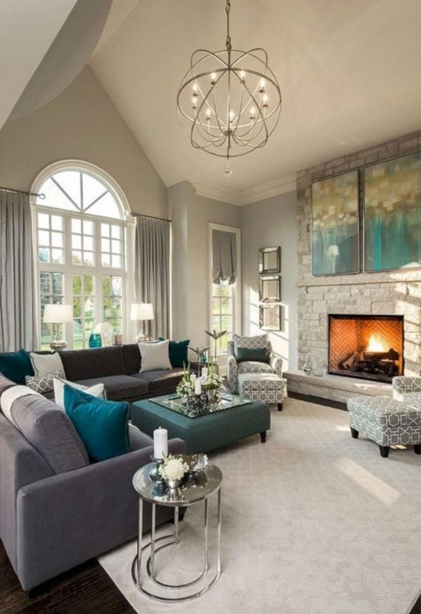 Magnificient Living Room Decor Ideas For Your Apartment 07