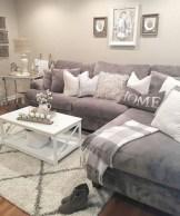 Magnificient Living Room Decor Ideas For Your Apartment 31