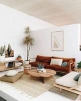 Magnificient Living Room Decor Ideas For Your Apartment 40
