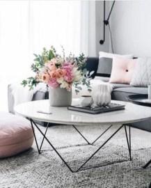 Magnificient Living Room Decor Ideas For Your Apartment 49