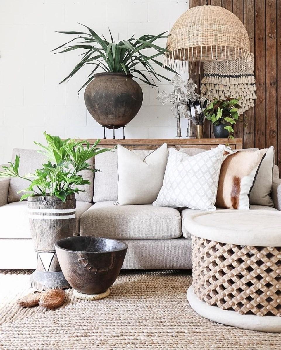 Magnificient Living Room Decor Ideas For Your Apartment 55
