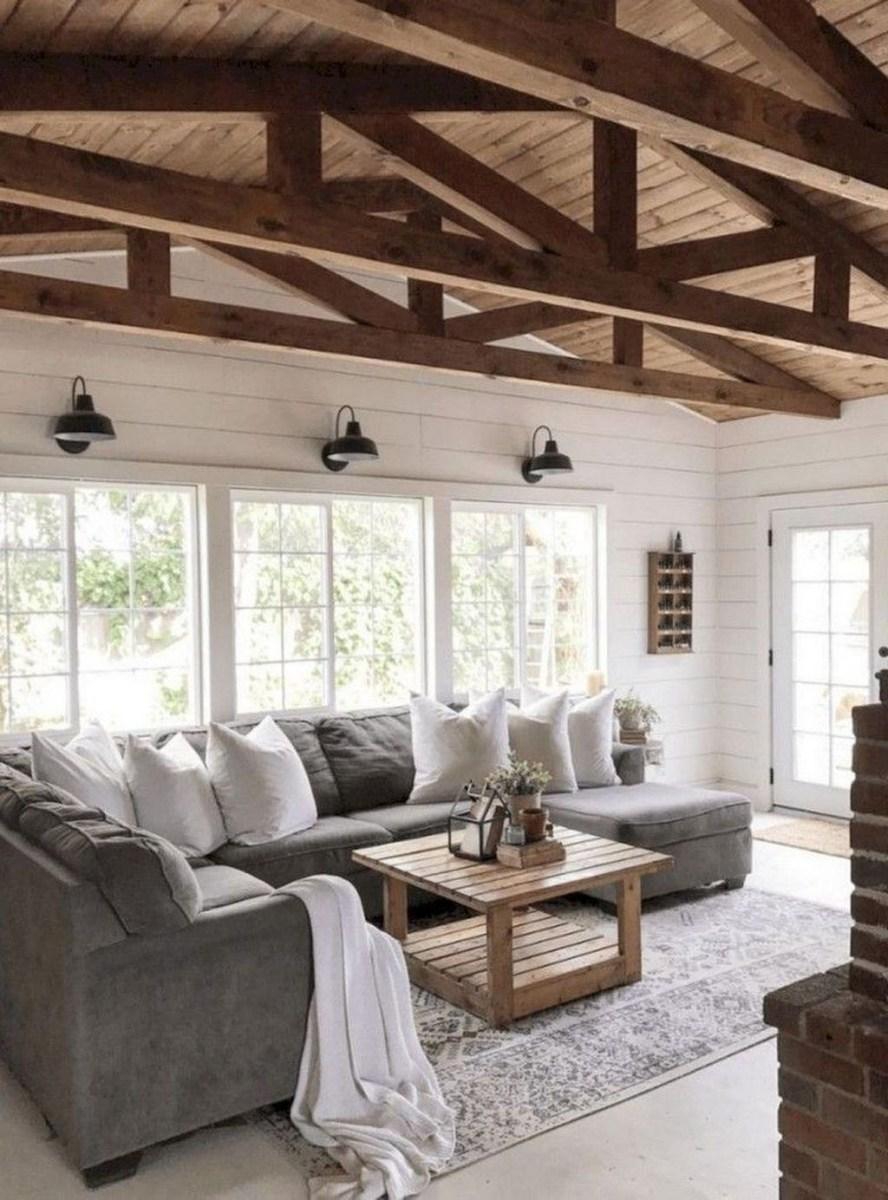 Minimalist Living Room Design Ideas 04