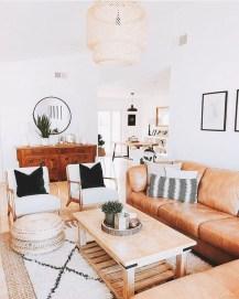 Minimalist Living Room Design Ideas 22