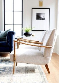 Minimalist Living Room Design Ideas 29