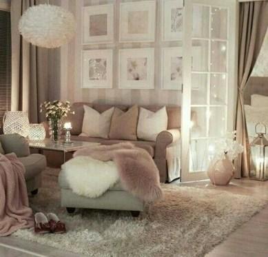 Minimalist Living Room Design Ideas 57