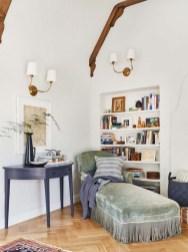Modern Vibrant Rooms Reading Ideas 05