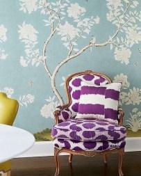 Modern Vibrant Rooms Reading Ideas 39