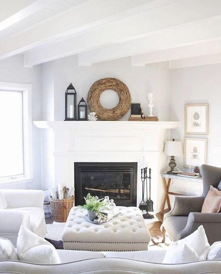 Modern Vibrant Rooms Reading Ideas 48
