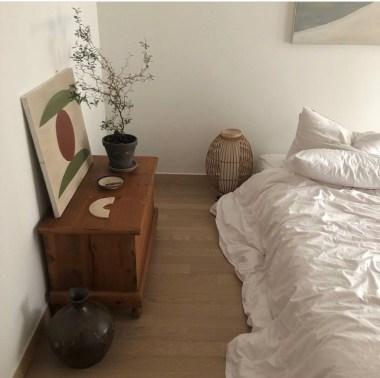 Striking Bed Design Ideas For Bedroom 06