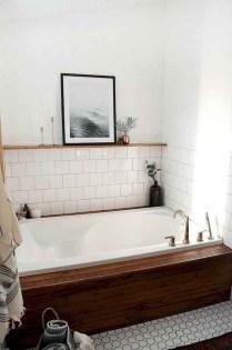 Unusual Small Bathroom Design Ideas 22
