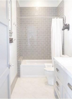 Unusual Small Bathroom Design Ideas 35