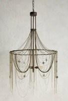 Attractive Diy Chandelier Designs Ideas 41