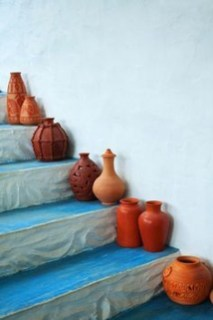 Charming Indian Decor Ideas For Home 03