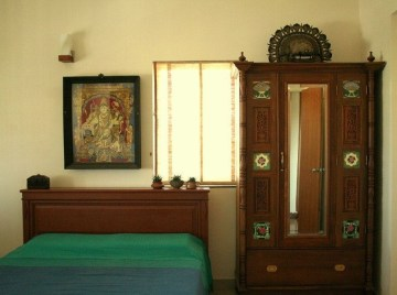 Charming Indian Decor Ideas For Home 20