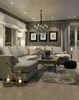 Charming Living Room Design Ideas 07