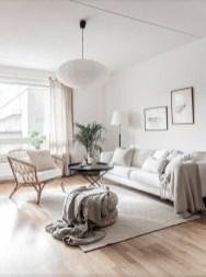 Charming Living Room Design Ideas 22