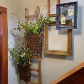 Cool Traditional Farmhouse Decor Ideas For House 12