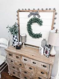 Cool Traditional Farmhouse Decor Ideas For House 23