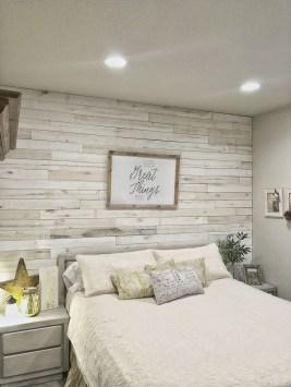 Cool Traditional Farmhouse Decor Ideas For House 27