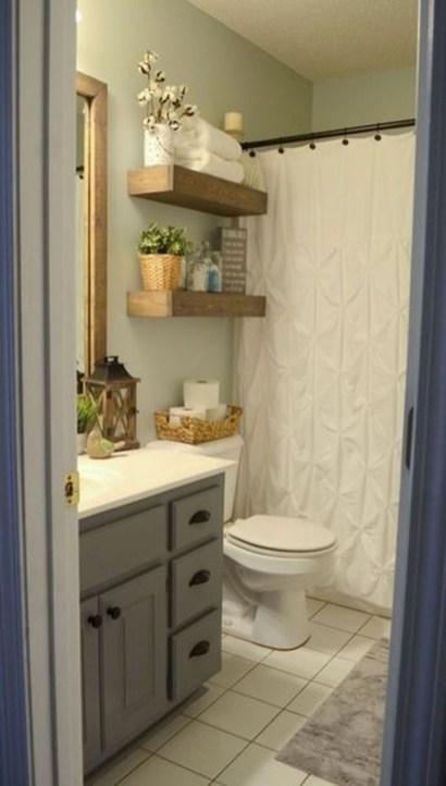 Cool Traditional Farmhouse Decor Ideas For House 43