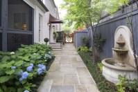 Delightful Landscape Designs Ideas 04