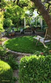 Delightful Landscape Designs Ideas 28