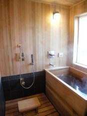Elegant Bathtub Design Ideas 37