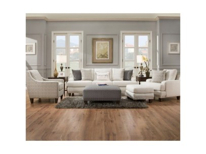 Enchanting Living Rooms Ideas With Combinations Of Grey Green 43