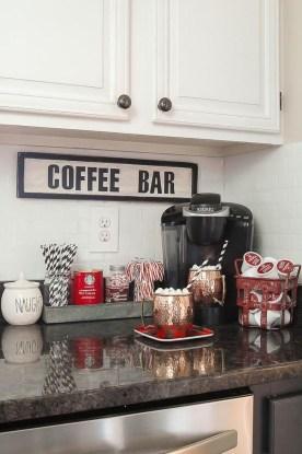 Inspiring Kitchen Decorations Ideas 06