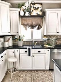 Inspiring Kitchen Decorations Ideas 11
