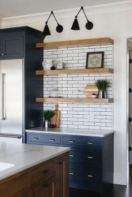Inspiring Kitchen Decorations Ideas 37