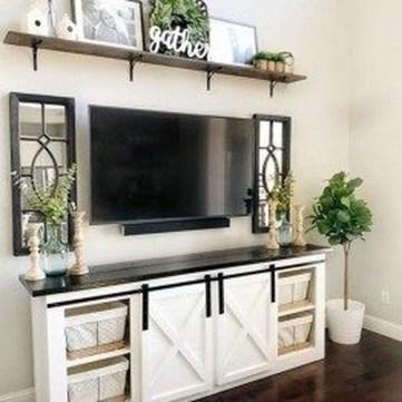 Luxury Living Room Design Ideas 12