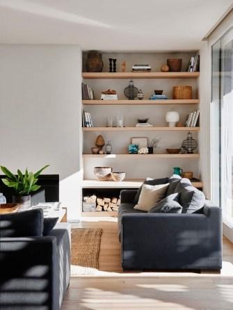 Luxury Living Room Design Ideas 29
