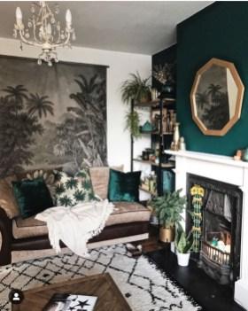Luxury Living Room Design Ideas 44