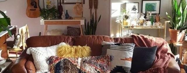 Luxury Living Room Design Ideas 45
