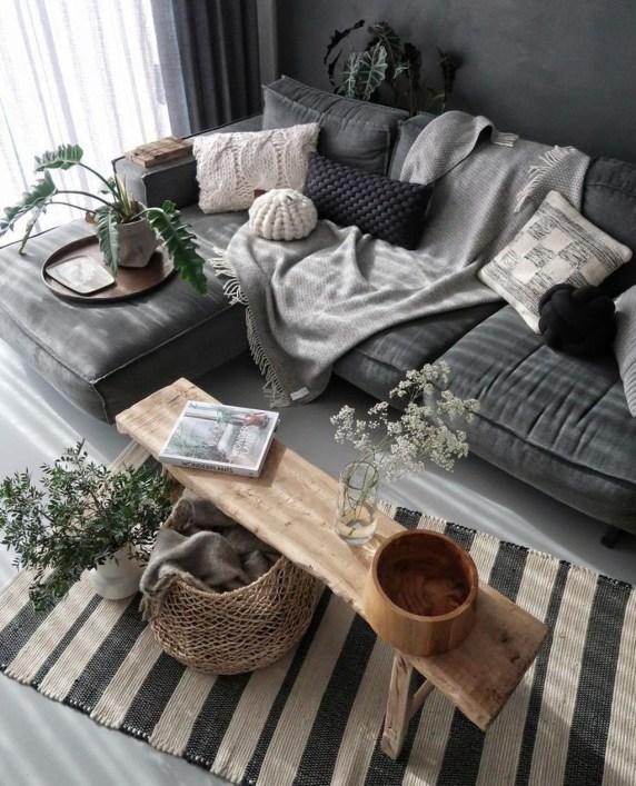 Luxury Living Room Design Ideas 49