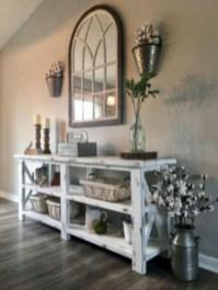 Perfect Farmhouse Decor Ideas For Home 10