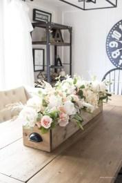 Perfect Farmhouse Decor Ideas For Home 12