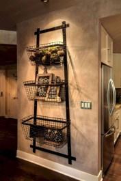 Perfect Farmhouse Decor Ideas For Home 13