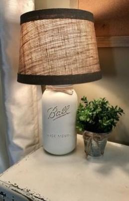 Perfect Farmhouse Decor Ideas For Home 18