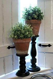 Perfect Farmhouse Decor Ideas For Home 19