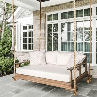 Unique Backyard Porch Design Ideas Ideas For Garden 01