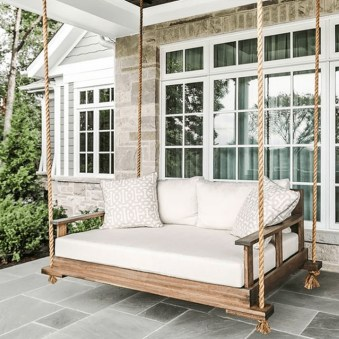 Unique Backyard Porch Design Ideas Ideas For Garden 01