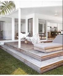 Unique Backyard Porch Design Ideas Ideas For Garden 06