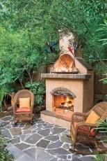 Unique Backyard Porch Design Ideas Ideas For Garden 24