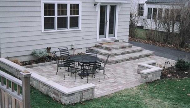 Unique Backyard Porch Design Ideas Ideas For Garden 25