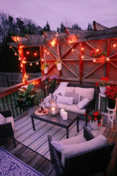 Unique Backyard Porch Design Ideas Ideas For Garden 26