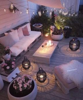 Unique Backyard Porch Design Ideas Ideas For Garden 27